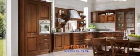 Copia di Cucine Stosa Ginevra - Arredamenti Beneventi ...