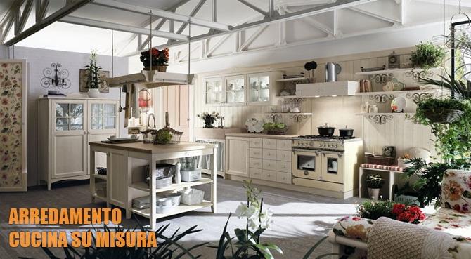 Arredamento Classico Modena.Home Arredamenti Beneventi Sestola Modena