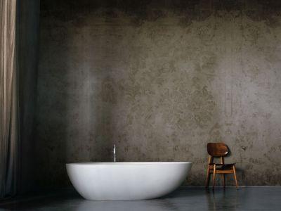 Simulazione-Bath-2-1024x767