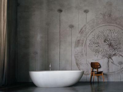 Simulazione-Bath-5-1024x767